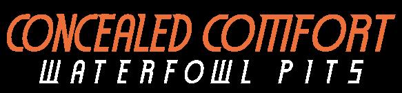 concealed-comfort_logo