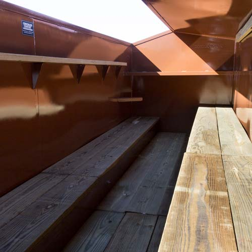 wood-kit_500x500